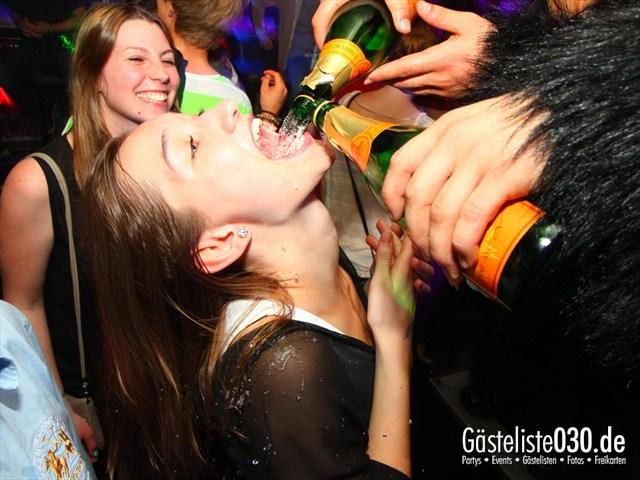 https://www.gaesteliste030.de/Partyfoto #1 Q-Dorf Berlin vom 23.05.2012