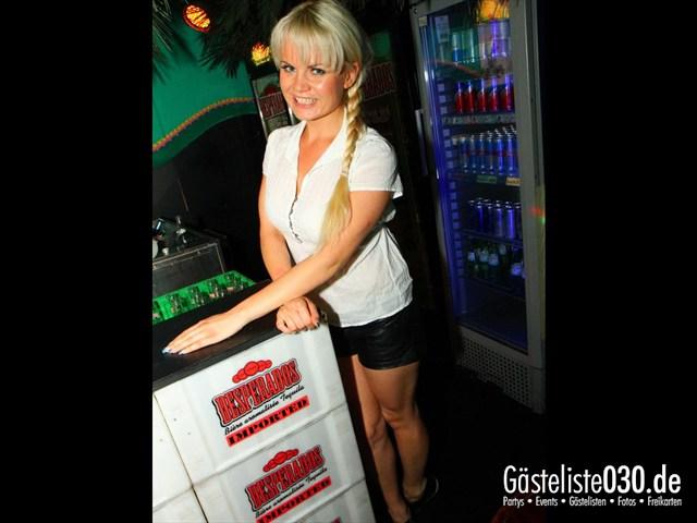 https://www.gaesteliste030.de/Partyfoto #108 Q-Dorf Berlin vom 23.05.2012