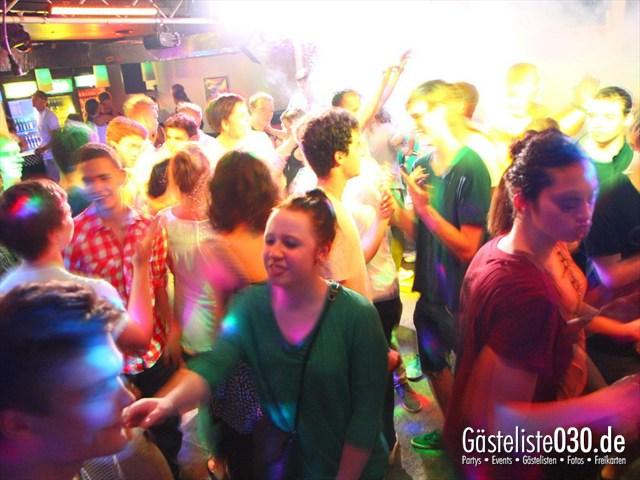 https://www.gaesteliste030.de/Partyfoto #39 Q-Dorf Berlin vom 23.05.2012