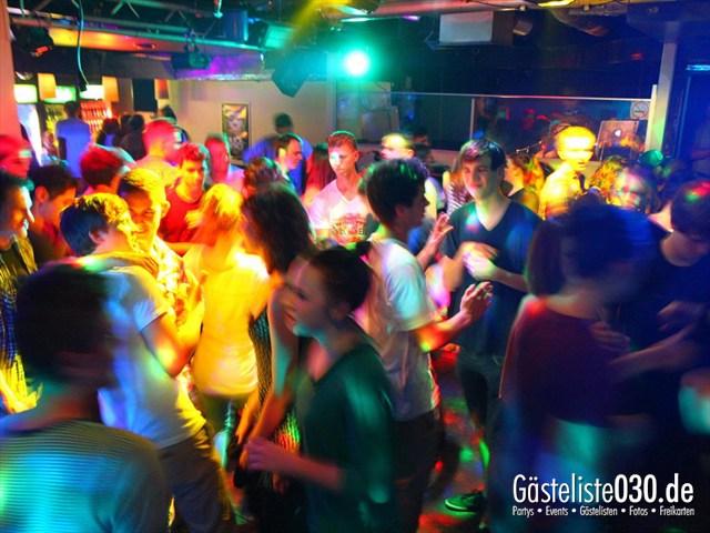 https://www.gaesteliste030.de/Partyfoto #78 Q-Dorf Berlin vom 23.05.2012