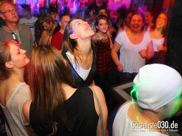 https://www.gaesteliste030.de/Partyfoto #85 Q-Dorf Berlin vom 23.05.2012