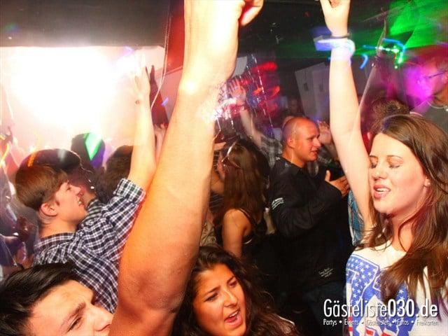 https://www.gaesteliste030.de/Partyfoto #4 Q-Dorf Berlin vom 23.05.2012