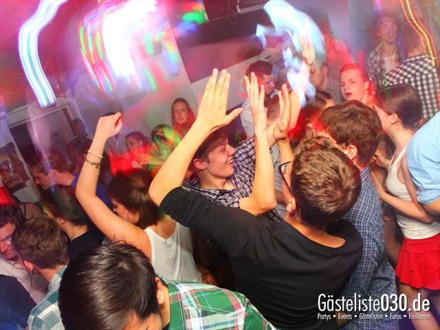 https://www.gaesteliste030.de/Partyfoto #15 Q-Dorf Berlin vom 23.05.2012