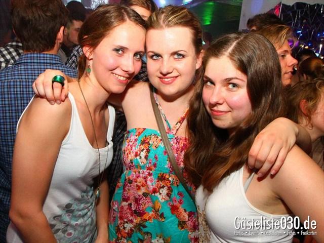 https://www.gaesteliste030.de/Partyfoto #11 Q-Dorf Berlin vom 23.05.2012