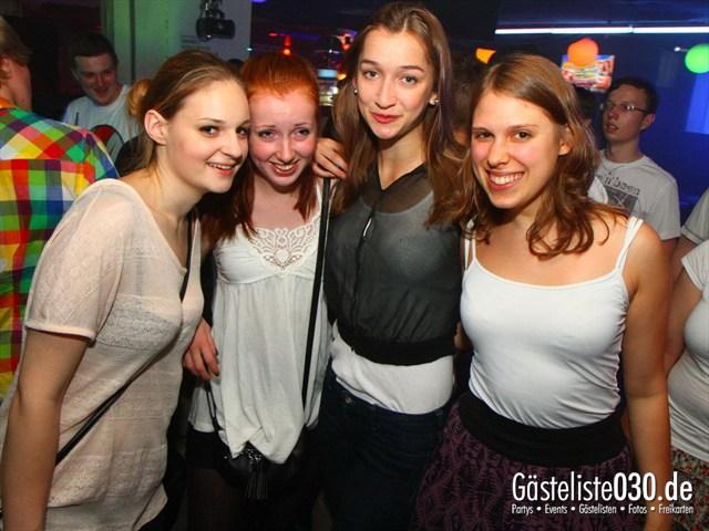 https://www.gaesteliste030.de/Partyfoto #32 Q-Dorf Berlin vom 23.05.2012