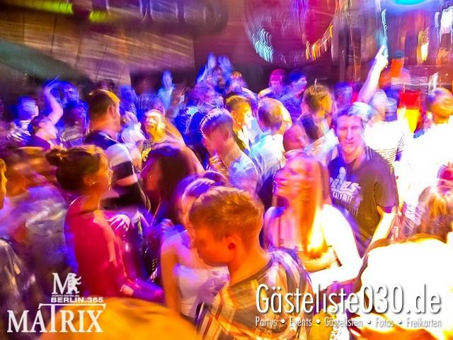 https://www.gaesteliste030.de/Partyfoto #89 Matrix Berlin vom 12.09.2012