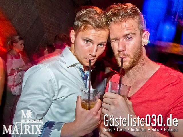 https://www.gaesteliste030.de/Partyfoto #114 Matrix Berlin vom 12.09.2012