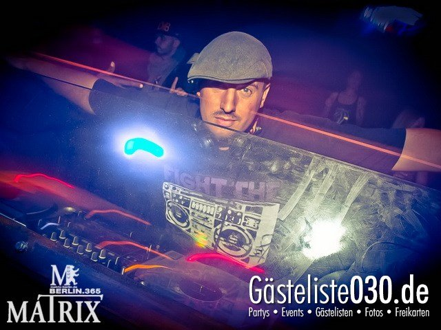 https://www.gaesteliste030.de/Partyfoto #74 Matrix Berlin vom 12.09.2012