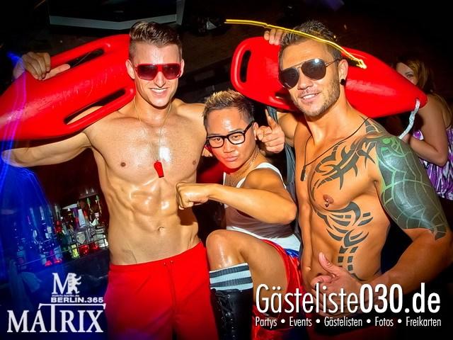 https://www.gaesteliste030.de/Partyfoto #1 Matrix Berlin vom 12.09.2012