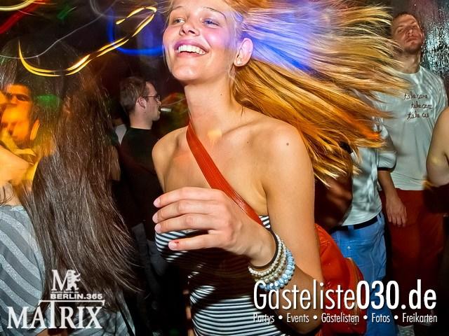 https://www.gaesteliste030.de/Partyfoto #9 Matrix Berlin vom 12.09.2012