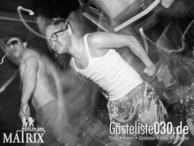 https://www.gaesteliste030.de/Partyfoto #54 Matrix Berlin vom 12.09.2012