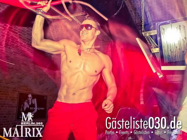 https://www.gaesteliste030.de/Partyfoto #76 Matrix Berlin vom 12.09.2012