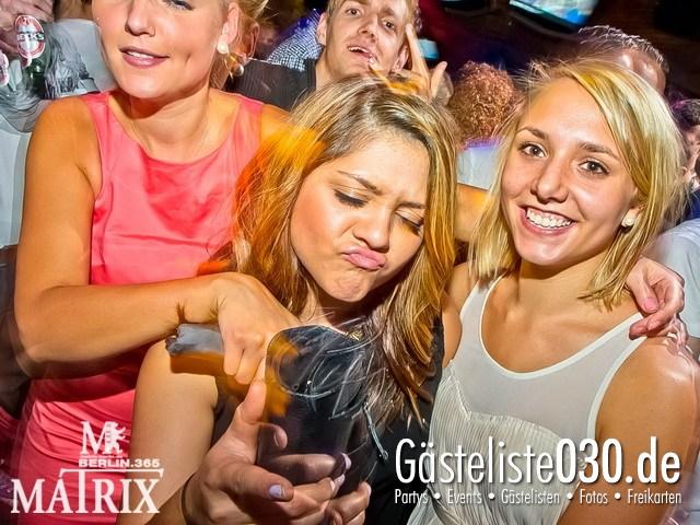 https://www.gaesteliste030.de/Partyfoto #80 Matrix Berlin vom 12.09.2012
