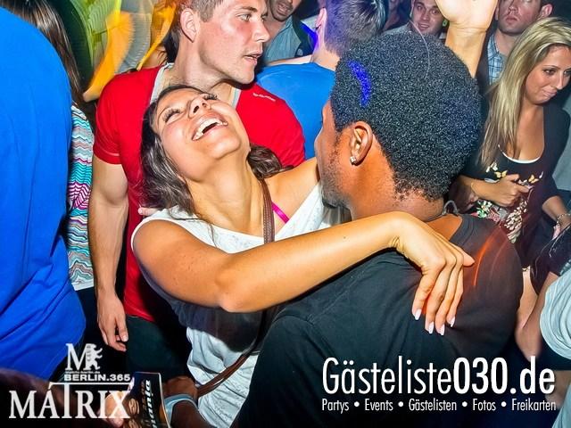 https://www.gaesteliste030.de/Partyfoto #42 Matrix Berlin vom 12.09.2012