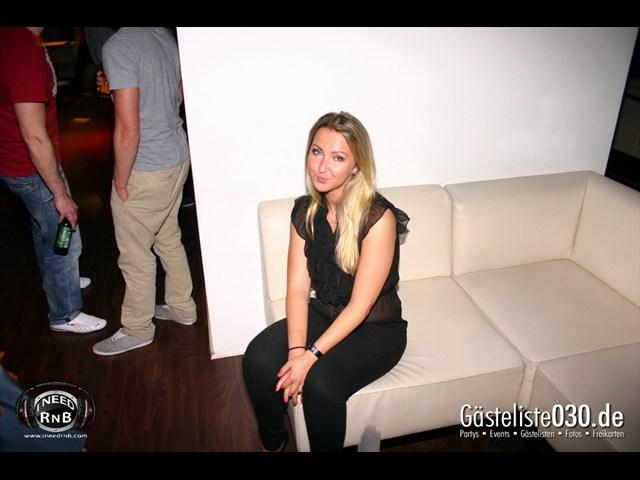 https://www.gaesteliste030.de/Partyfoto #29 Cameleon (ehem. Play am Alex) Berlin vom 08.06.2012