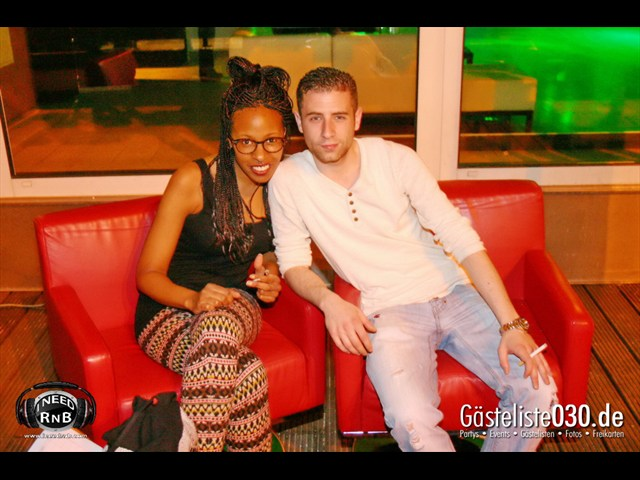 https://www.gaesteliste030.de/Partyfoto #4 Cameleon (ehem. Play am Alex) Berlin vom 08.06.2012
