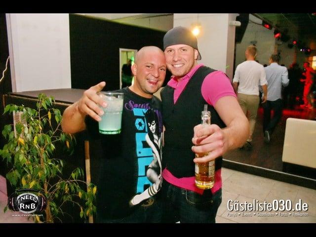 https://www.gaesteliste030.de/Partyfoto #33 Cameleon (ehem. Play am Alex) Berlin vom 08.06.2012