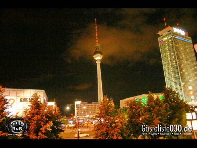 https://www.gaesteliste030.de/Partyfoto #3 Cameleon (ehem. Play am Alex) Berlin vom 08.06.2012