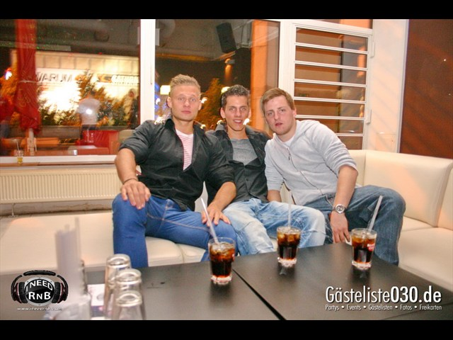 https://www.gaesteliste030.de/Partyfoto #13 Cameleon (ehem. Play am Alex) Berlin vom 08.06.2012