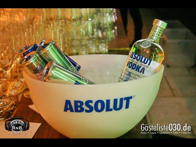 https://www.gaesteliste030.de/Partyfoto #22 Cameleon (ehem. Play am Alex) Berlin vom 08.06.2012