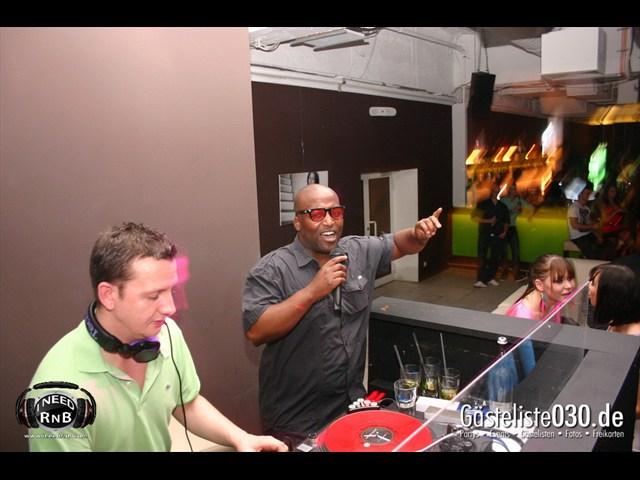 https://www.gaesteliste030.de/Partyfoto #30 Cameleon (ehem. Play am Alex) Berlin vom 08.06.2012