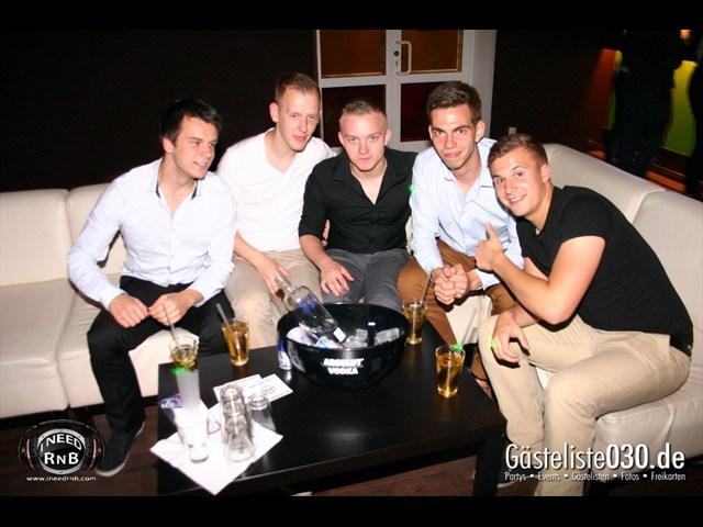 https://www.gaesteliste030.de/Partyfoto #11 Cameleon (ehem. Play am Alex) Berlin vom 08.06.2012