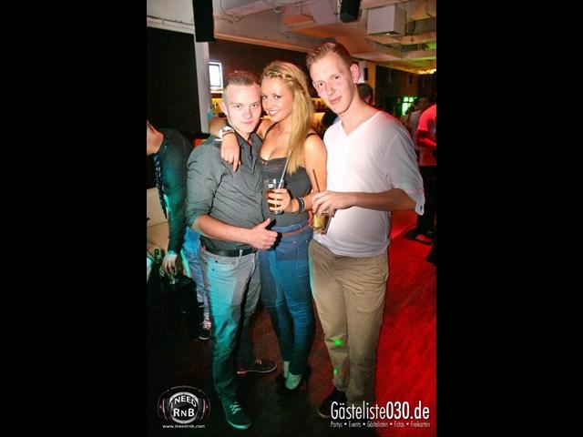 https://www.gaesteliste030.de/Partyfoto #43 Cameleon (ehem. Play am Alex) Berlin vom 08.06.2012