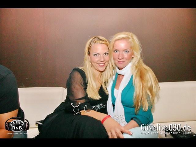 https://www.gaesteliste030.de/Partyfoto #15 Cameleon (ehem. Play am Alex) Berlin vom 08.06.2012