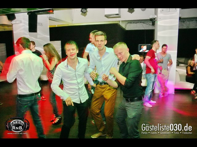 https://www.gaesteliste030.de/Partyfoto #31 Cameleon (ehem. Play am Alex) Berlin vom 08.06.2012