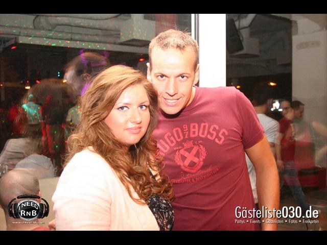 https://www.gaesteliste030.de/Partyfoto #51 Cameleon (ehem. Play am Alex) Berlin vom 08.06.2012