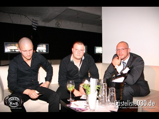 https://www.gaesteliste030.de/Partyfoto #17 Cameleon (ehem. Play am Alex) Berlin vom 08.06.2012