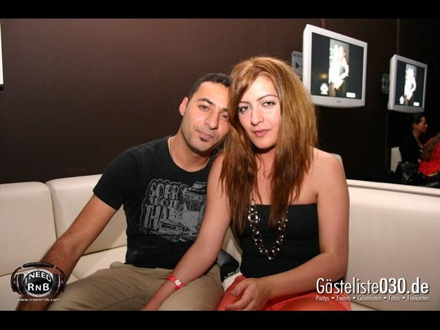 https://www.gaesteliste030.de/Partyfoto #23 Cameleon (ehem. Play am Alex) Berlin vom 08.06.2012