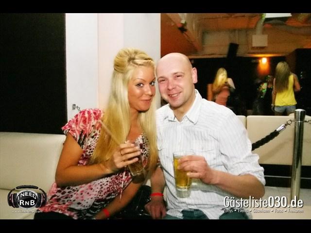 https://www.gaesteliste030.de/Partyfoto #26 Cameleon (ehem. Play am Alex) Berlin vom 08.06.2012