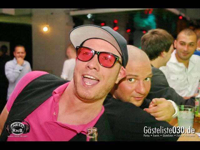 https://www.gaesteliste030.de/Partyfoto #38 Cameleon (ehem. Play am Alex) Berlin vom 08.06.2012