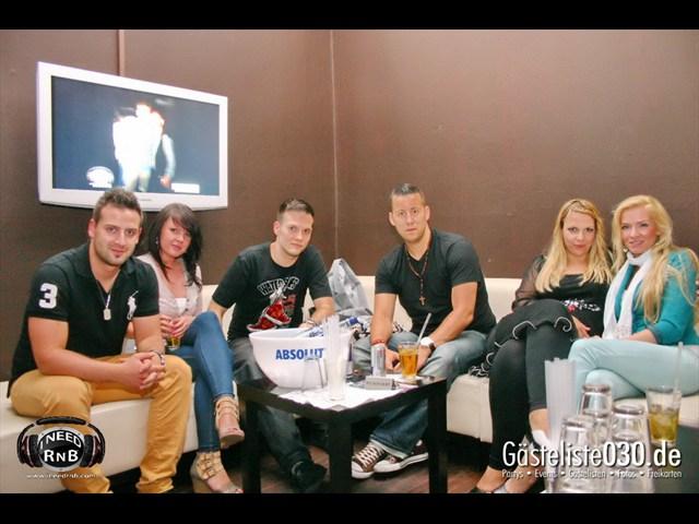 https://www.gaesteliste030.de/Partyfoto #14 Cameleon (ehem. Play am Alex) Berlin vom 08.06.2012