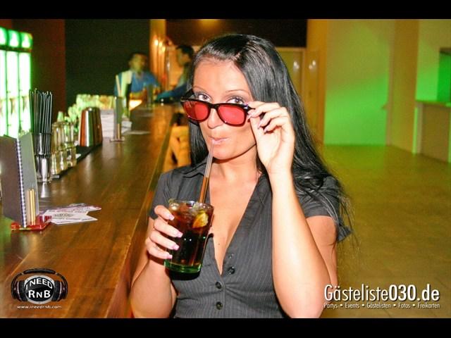 https://www.gaesteliste030.de/Partyfoto #5 Cameleon (ehem. Play am Alex) Berlin vom 08.06.2012