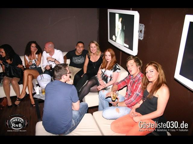 https://www.gaesteliste030.de/Partyfoto #25 Cameleon (ehem. Play am Alex) Berlin vom 08.06.2012