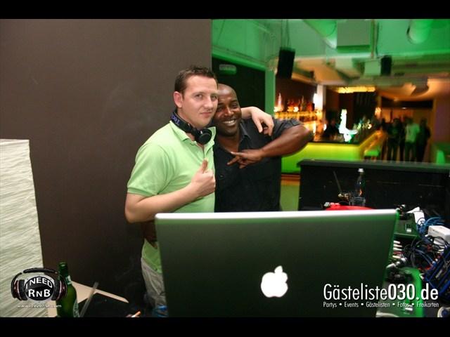 https://www.gaesteliste030.de/Partyfoto #7 Cameleon (ehem. Play am Alex) Berlin vom 08.06.2012
