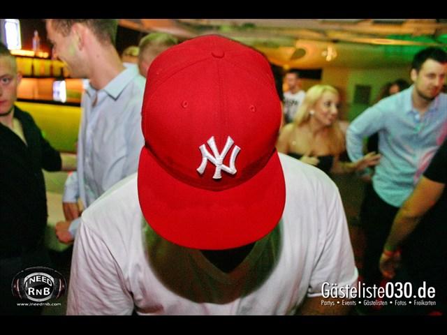 https://www.gaesteliste030.de/Partyfoto #42 Cameleon (ehem. Play am Alex) Berlin vom 08.06.2012