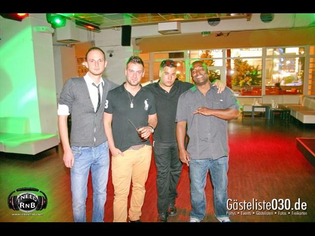 https://www.gaesteliste030.de/Partyfoto #2 Cameleon (ehem. Play am Alex) Berlin vom 08.06.2012
