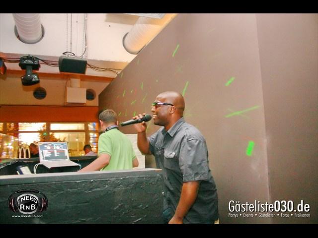 https://www.gaesteliste030.de/Partyfoto #19 Cameleon (ehem. Play am Alex) Berlin vom 08.06.2012