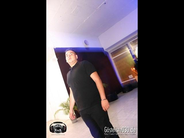 https://www.gaesteliste030.de/Partyfoto #12 Cameleon (ehem. Play am Alex) Berlin vom 08.06.2012