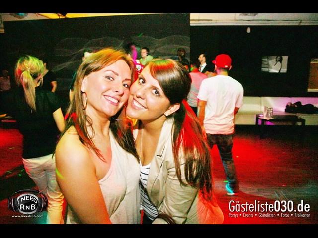 https://www.gaesteliste030.de/Partyfoto #28 Cameleon (ehem. Play am Alex) Berlin vom 08.06.2012