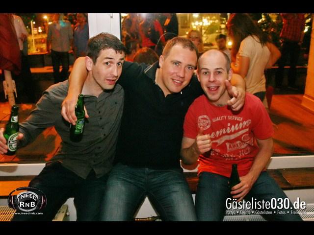https://www.gaesteliste030.de/Partyfoto #48 Cameleon (ehem. Play am Alex) Berlin vom 08.06.2012