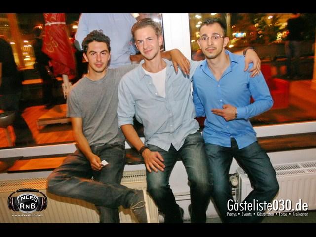 https://www.gaesteliste030.de/Partyfoto #36 Cameleon (ehem. Play am Alex) Berlin vom 08.06.2012