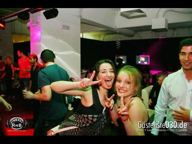 https://www.gaesteliste030.de/Partyfoto #39 Cameleon (ehem. Play am Alex) Berlin vom 08.06.2012