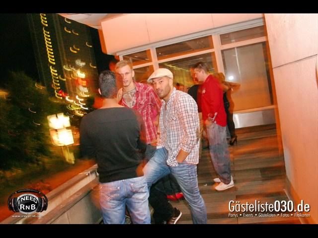 https://www.gaesteliste030.de/Partyfoto #37 Cameleon (ehem. Play am Alex) Berlin vom 08.06.2012