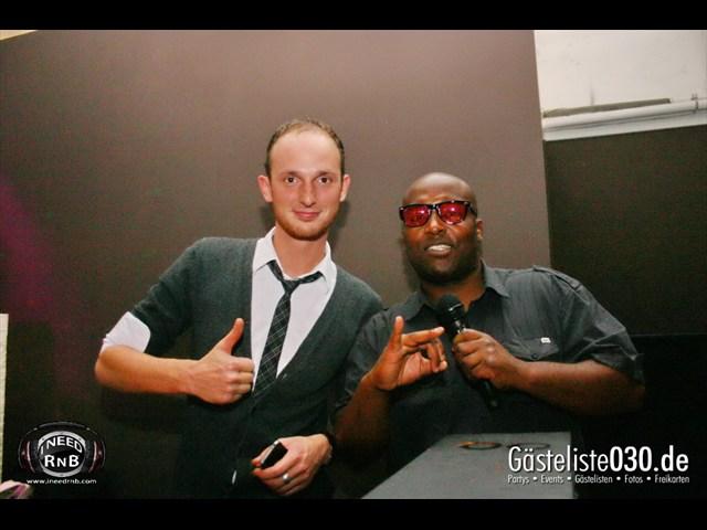 https://www.gaesteliste030.de/Partyfoto #40 Cameleon (ehem. Play am Alex) Berlin vom 08.06.2012