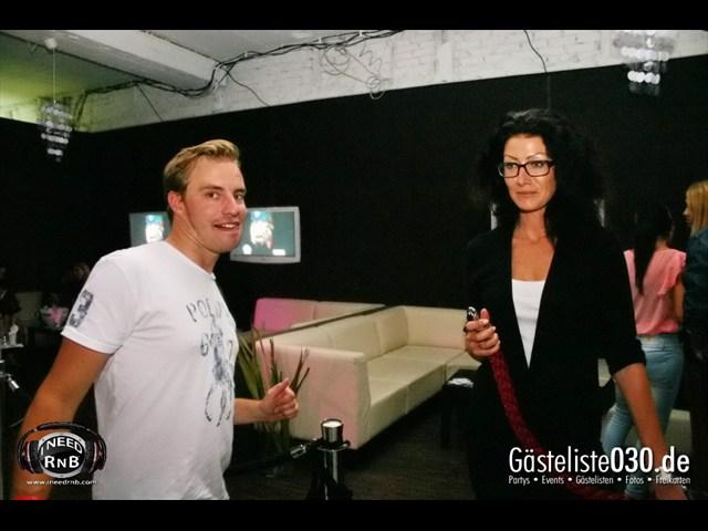 https://www.gaesteliste030.de/Partyfoto #27 Cameleon (ehem. Play am Alex) Berlin vom 08.06.2012