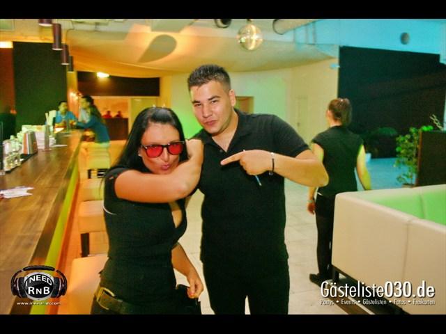 https://www.gaesteliste030.de/Partyfoto #6 Cameleon (ehem. Play am Alex) Berlin vom 08.06.2012